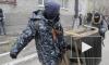 Последние новости Украины 28.05.2014: СНБО не будет эвакуировать мирных жителей Донецка, США поможет украинским военным