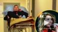 Новости о Жанне Фриске на 22 апреля: сестра Наталья ...