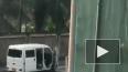 Видео: на Шри-Ланке прогремел девятый взрыв