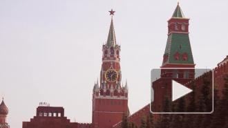 Режим самоизоляции в Москве продлится до 14 апреля