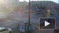 За неделю на дорогах Петербурга и Ленобласти погибли ...