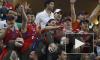 Фанаты ЦСКА поблагодарили Питер за гостеприимство