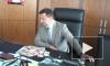 МВД опубликовало видео задержания главы Росбанка