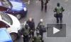 Новости Украины 11.04.2014: в Луганске и Донецке готовятся к штурму, блокируют милицию и создают собственную армию. Видео со снайперами в Луганске взорвало интернет