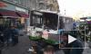 ДТП на Невском проспекте 3 июня 2014: опубликован список жертв, в больницах спасают пострадавших, полиция сообщает причины ДТП