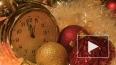 В новогоднюю ночь петербуржцев ждут катаклизмы и опасные...