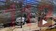 Видео: В Москве неизвестный похитил вещи из машины ...