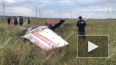 По факту крушения самолета и гибели пилота в Самарской ...