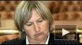 Батурина утверждает, что не получала повестки на допрос,...