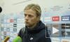 Анатолий Тимощук: Поединок с Локомотивом будет ключевым