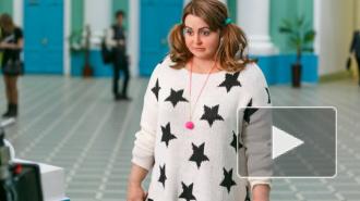 """""""Анжелика"""", 2 сезон: на съемках 6 серии актриса, забыв, что она в гриме, попала в неловкую ситуацию в магазине"""