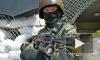 Новости Новороссии: командир отряда ополчения Моторола ранен в боях за донецкий аэропорт