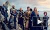 """Посмотревшие 10 серию 4 сезона """"Игры престолов"""" теперь гадают – чем все закончится"""