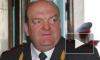 Суд Калининграда освободил по УДО бывшего главу ФСИН Реймера