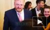 """""""Достойно"""": Милонов поделился мнением о выборах в губернаторы Петербурга"""