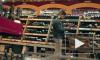 Минпромторг предложил изменить правила реализации алкоголя