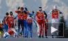 Расписание Олимпиады 2014 в Сочи на 17 февраля: медали, онлайн трансляции