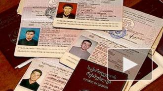 В Петербурге возбуждено уголовное дело против мужчины, который фиктивно поселил у себя 27 мигрантов