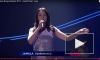 """Видео: Австралиец показал задницу на финале """"Евровидения"""" (18+)"""