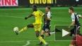 Лига Европы: победы «Анжи» и «Рубина» и муки фанатов ...