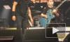 На концерте Foo Fighters 10‐летний фанат сыграл трек Metallica