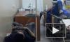 Массовое отравление рабочих в Пулково привело к уголовному делу