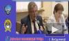 Всероссийская дискуссия