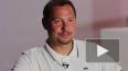 Петербуржец на кайте побил рекорд Гинесса в Ла-Манше