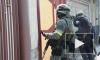 Новости Новороссии: ополчение вошло в Авдеевку, ВСУ выдумывают новые цвета опознавательного скотча