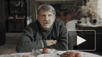 """""""Дом с лилиями"""": 7, 8 серия открывают истинное лицо Говорова, а зрители высказывают недовольство сериалом"""