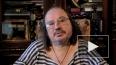 Балабанов: Панин был человеком замкнутым и малообщительн...