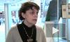 Елена Чижова: В Петербурге делается культура, а в Москве - репутация