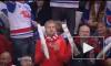 Евротур: Россия всухую разгромила Чехию на Кубке Первого канала