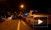ДТП с участием полицейских скроют от лишних глаз