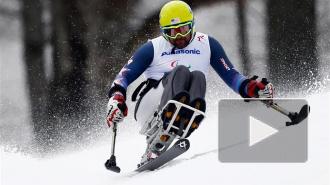 Новости Паралимпиады 2014, медальный зачет онлайн и расписание на 10 марта: российские лыжницы завоевали золото и серебро, в тройке лидеров изменения