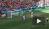 Видео: Криштиану Роналду забил победный гол в ворота марокканцев