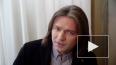 Видео: Маликов дал подписчикам в Instagram советы ...