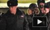 Школьный стрелок Сергей Гордеев избежит ответственности за двойное убийство и взятие заложников – подростка будут принудительно лечить