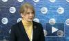 Наталья Касперская: мы свернули попытки выйти на Запад и смотрим на Восток