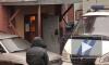 Московского преподавателя вуза ограбили на крупную сумму и дорогую машину