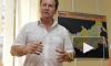 Избиение Олега Нилова зафиксировано на видео