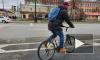 Piter.TV подводит итоги года велосипедного сообщества Петербурга