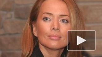 Последние новости о Жанне Фриске: Ольга Орлова заявила, что у певицы не глиобластома
