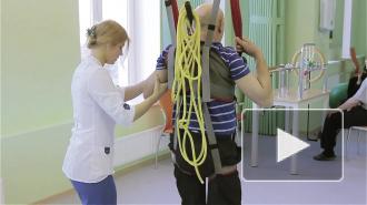 В НИИ скорой помощи готовы лечить сложные травмы