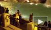 Турист из России искупался в фонтане Треви в Риме