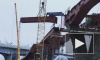 Открытие Яхтенного моста приурочат ко Дню велосипедиста