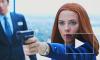 Marvel хочет снять супергеройский фильм с одними женщинами