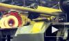 Единственный в России производитель боевых машин пехоты пройдет цифровую модернизацию