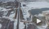 Смертельное ДТП под Вологдой: водитель и пассажирка легковушки погибли на месте