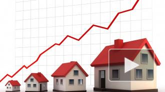 Медведев подписал документ о запуске льготной ипотеки под 13% годовых